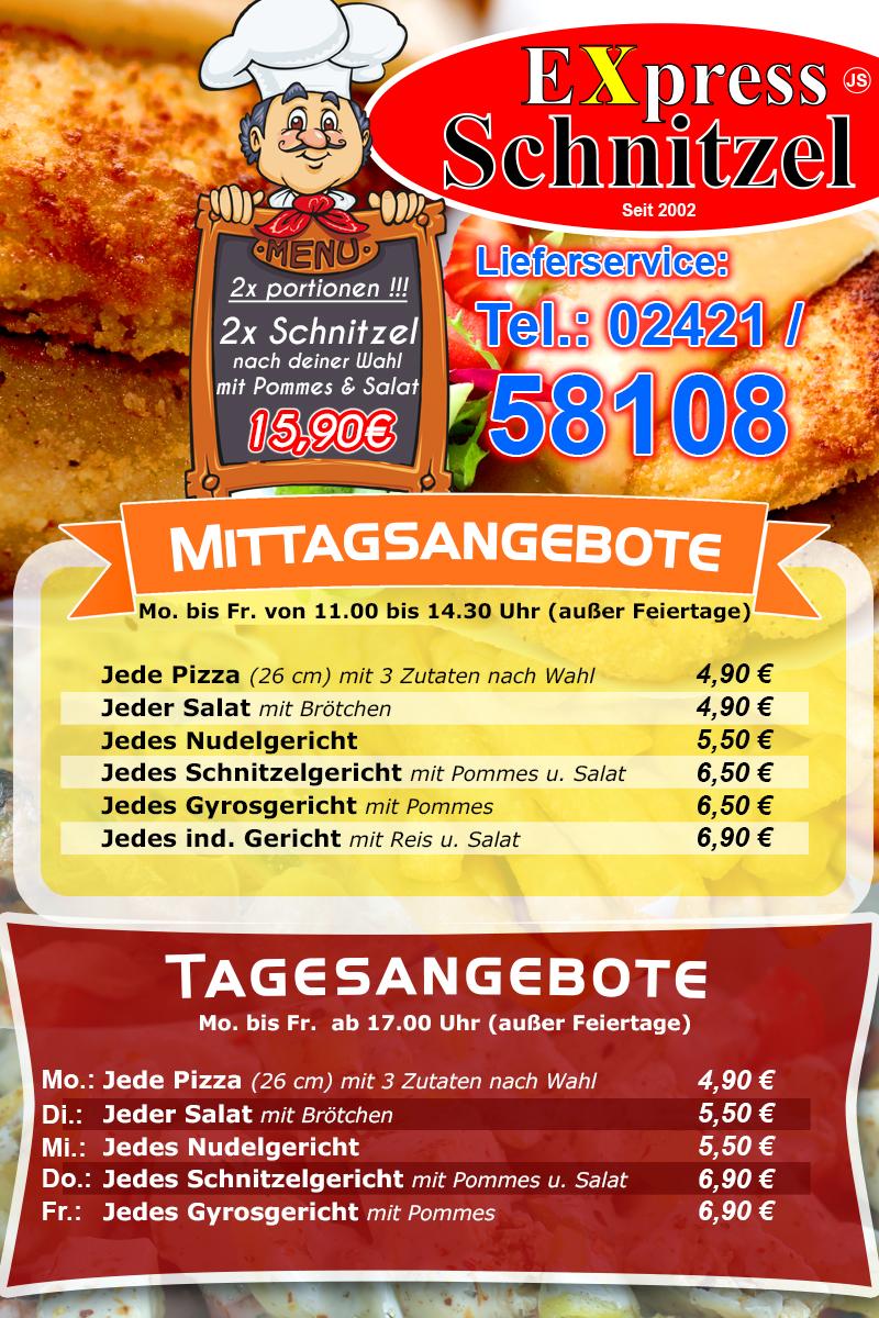 schnitzel_express_start