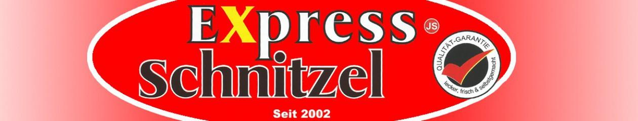 schnitzel Express Düren