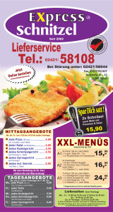 schnitzel_express_karte